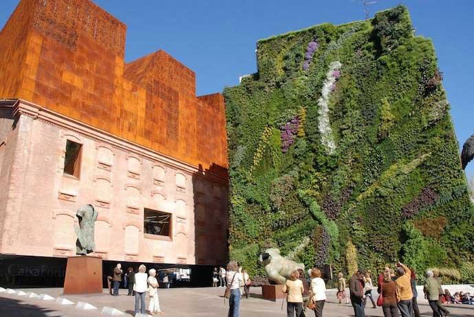 mur-vegetal-muro-vegetale-patrick-blanc