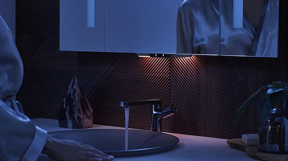 Kohler Vasca Da Bagno : I piacevoli vantaggi di disporre di un bagno intelligente