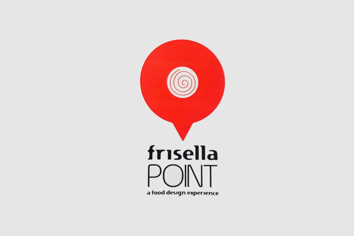 frisella point