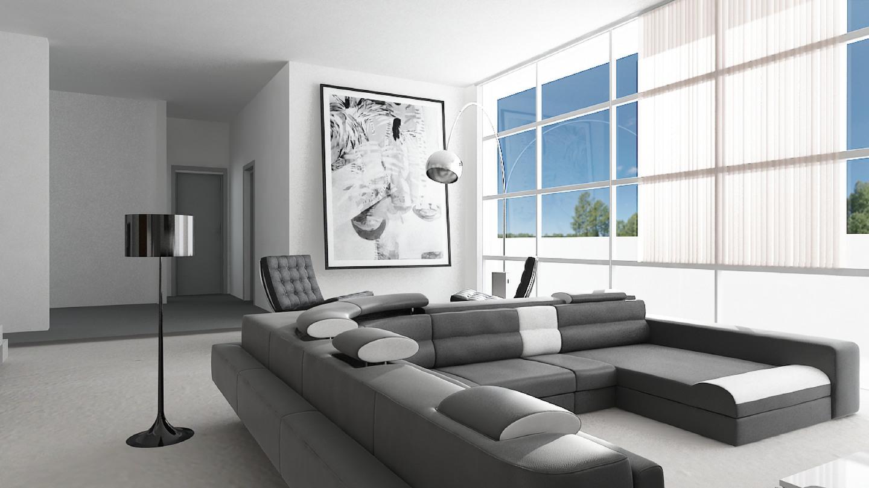 Idee di stile per ristrutturare casa - www.gopillar.com