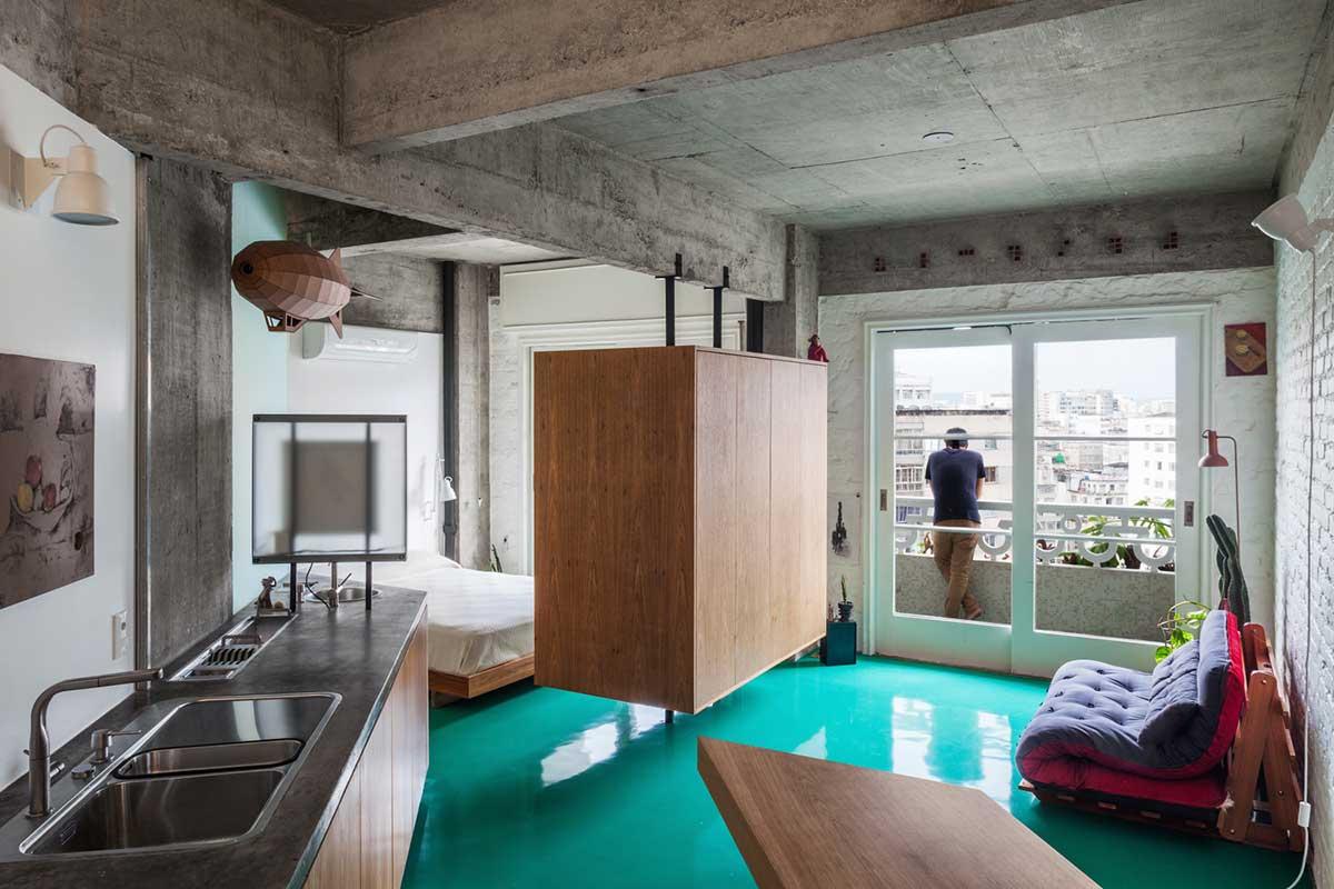 design-appartamento-piccolo