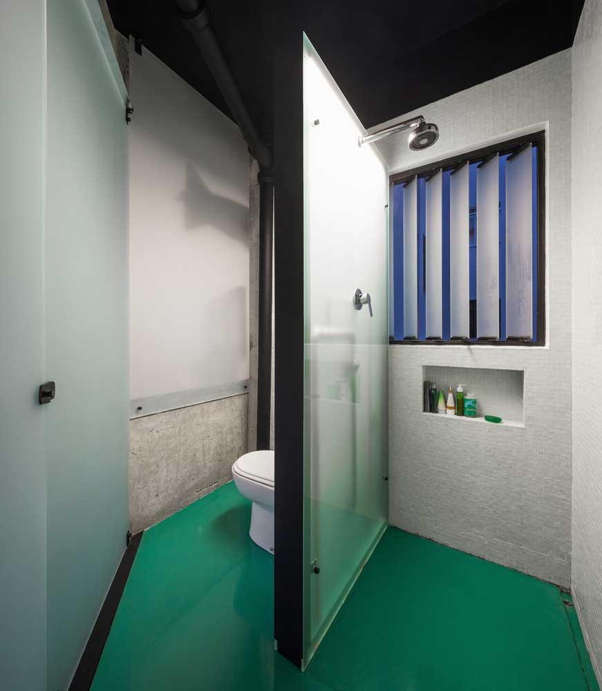 idea-bagno-appartamento-piccolo
