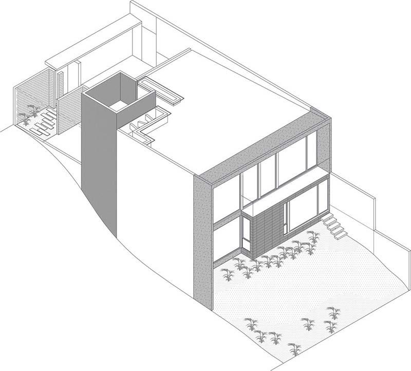 Progetto casa annuncio immobiliare with progetto casa - Programma progetto casa ...