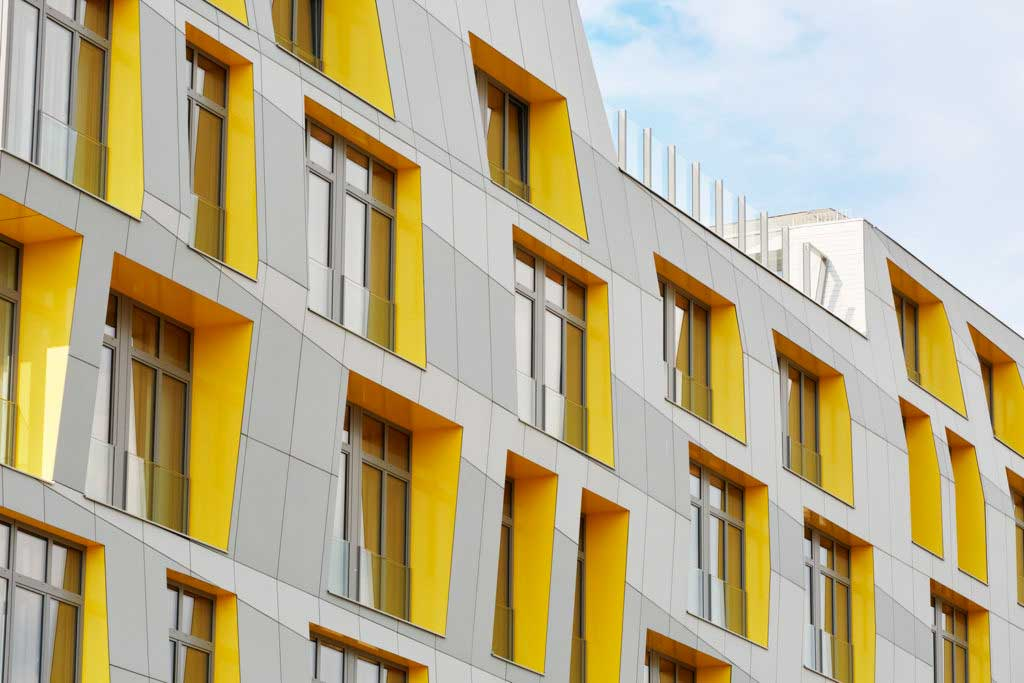 facciata-East-Side-Lofts