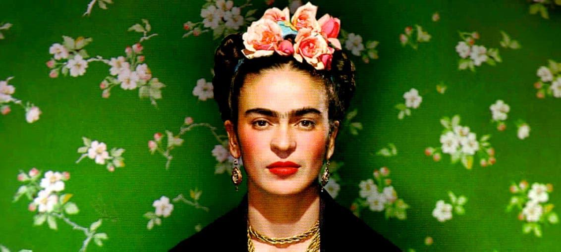 Frida Kahlo la mostra al Mudec di Milano