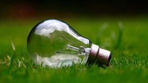 eco invenzioni
