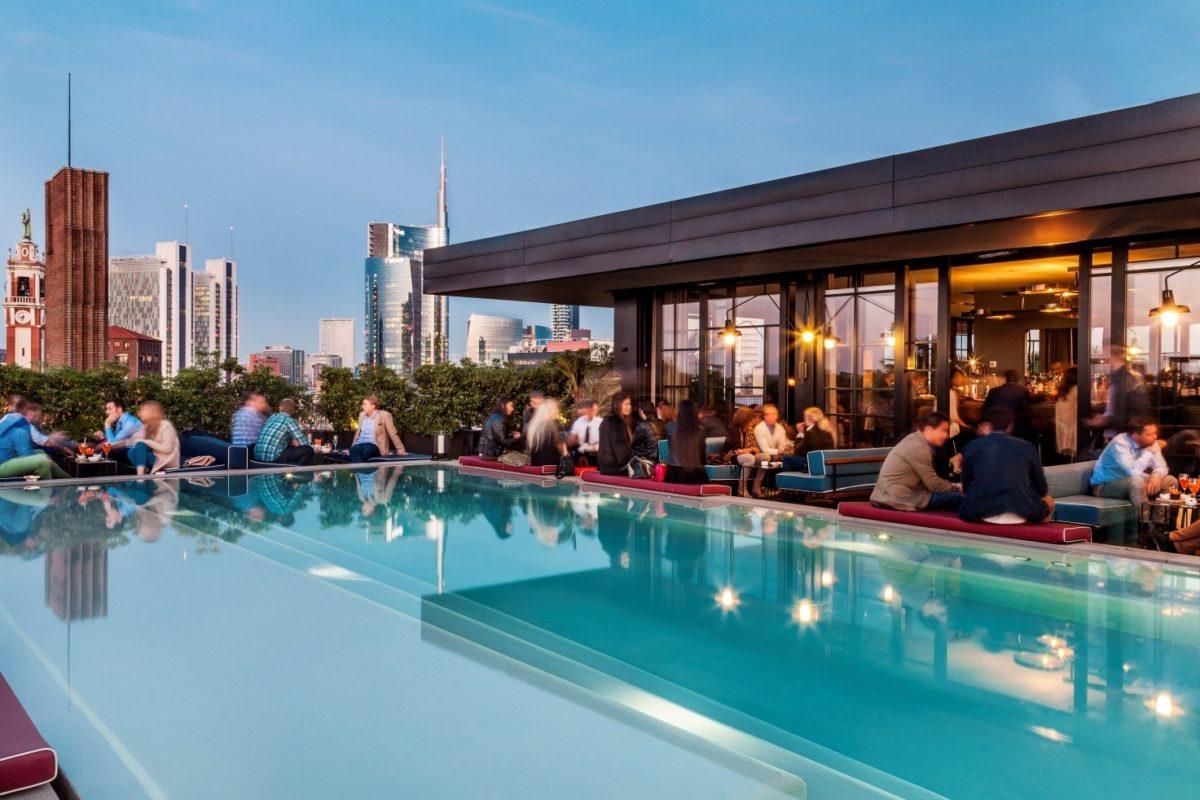 terrazzo low cost