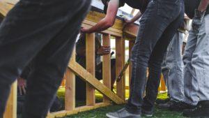 Ristrutturare casa: Manutenzione Ordinaria