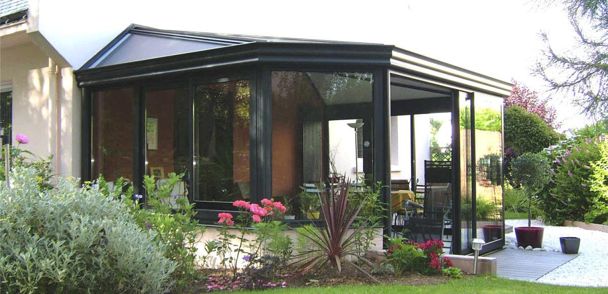 Come realizzare una veranda: permessi e normativa