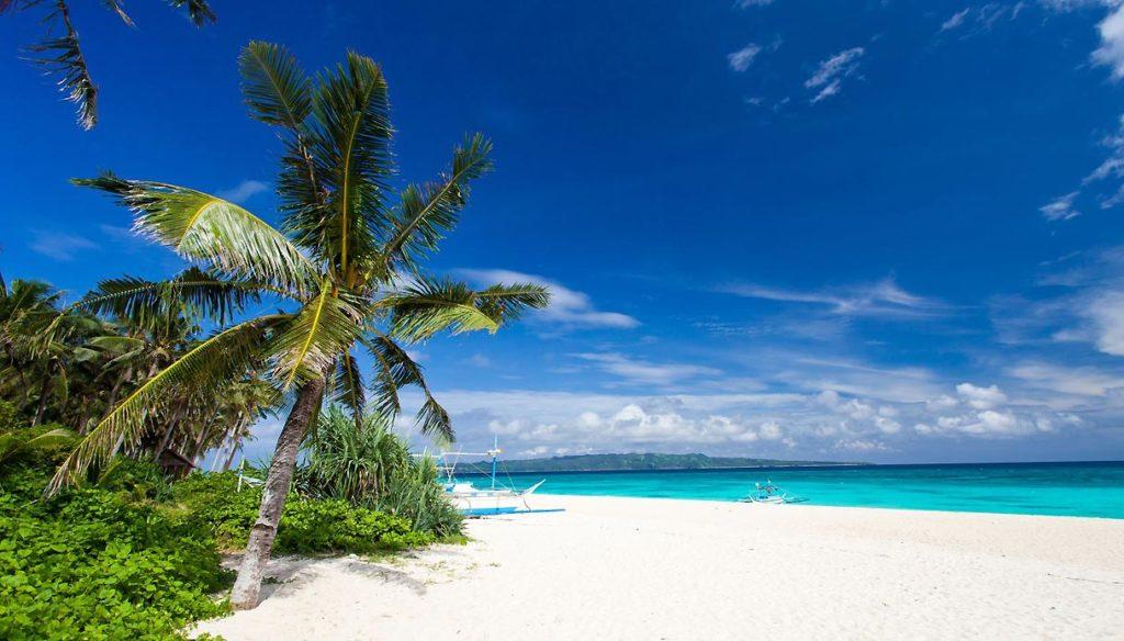 caribi