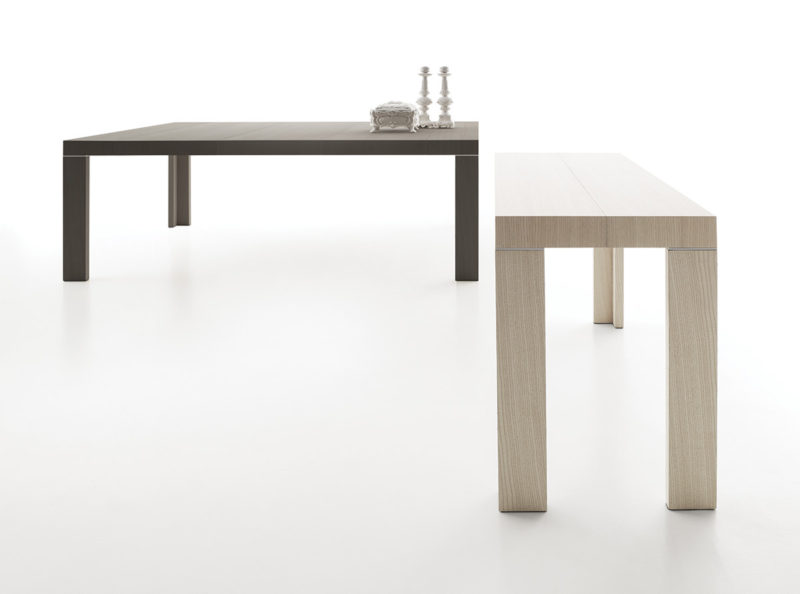 tavolo allungabile casa