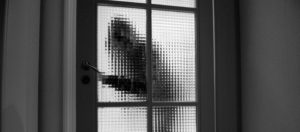 polizze casa per furti