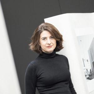 Elisa-Valero