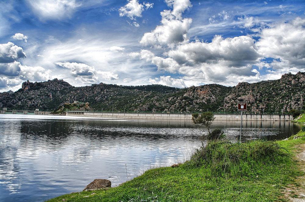 borghi lacustri borgo sul lago italia