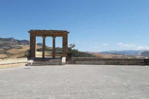 Alcuni dei borghi più belli della Sicilia
