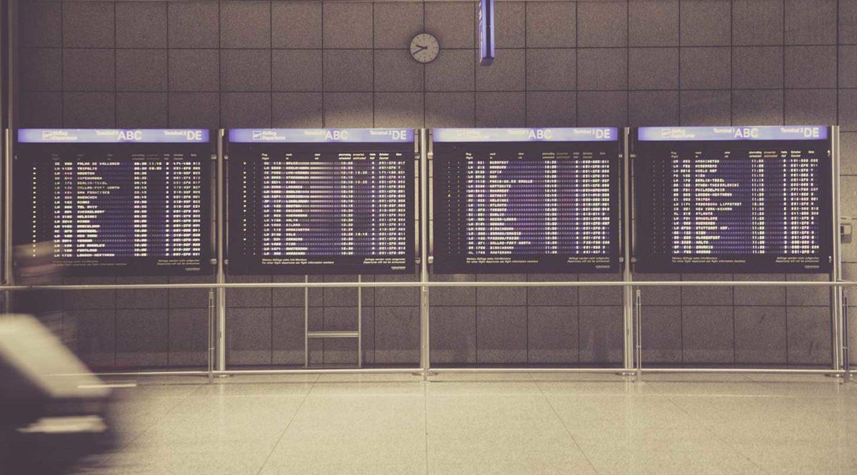 norme sui pacchetti turistici