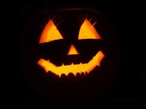 Come realizzare decorazioni per Halloween