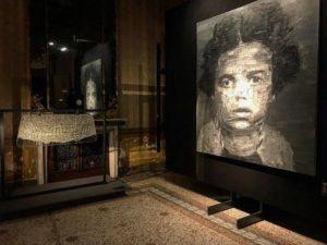 opere arte liberata