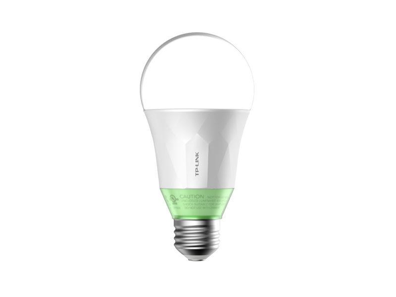 lampadina smart tp-link