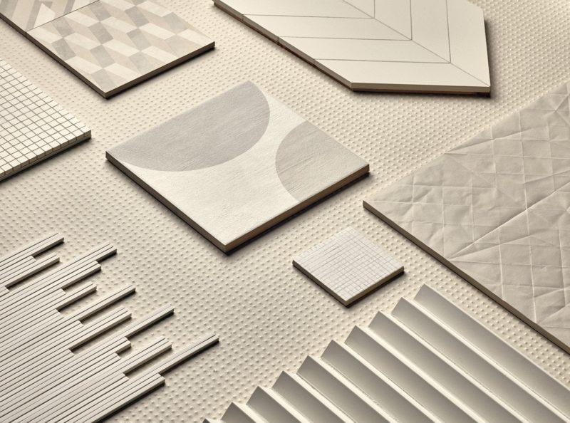 gres porcellanato piccolo formato
