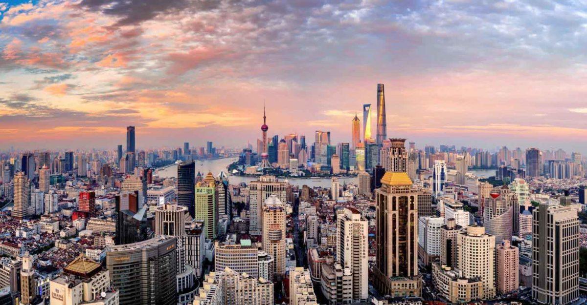 le città più popolose del mondo
