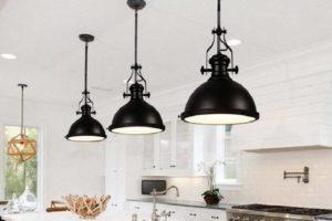 tipologia di lampadari di casa e design