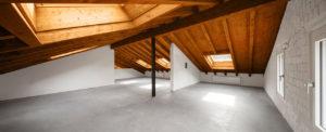 realizzazione pavimenti resina