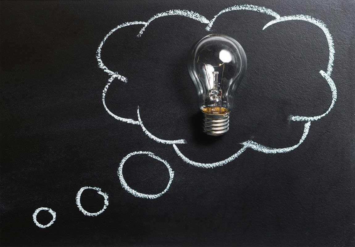 lampadine smart vantaggi