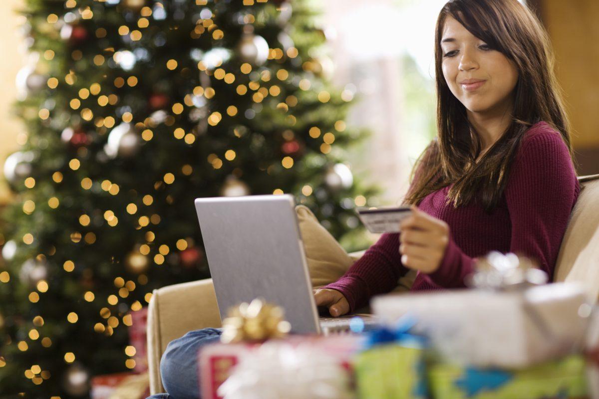 siti per acquistare i regali di natale