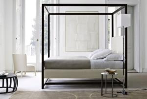 2019 interior design: in e out trend