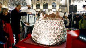 tradizioni natale nord italia