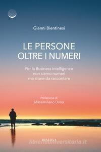 Le persone oltre i numeri