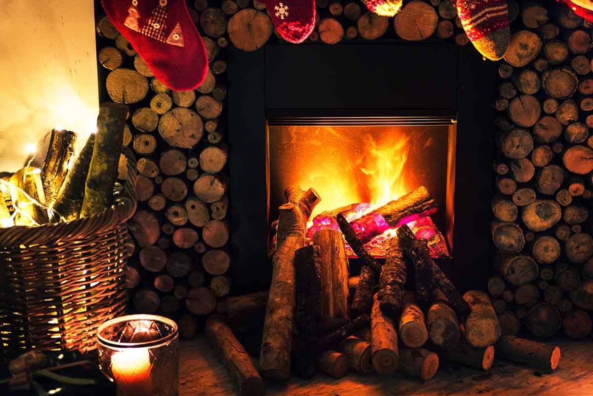 riscaldare la casa e risparmiare sul riscaldamento