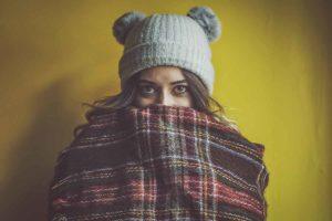 Temperature in calo: i consigli per difendersi dal freddo