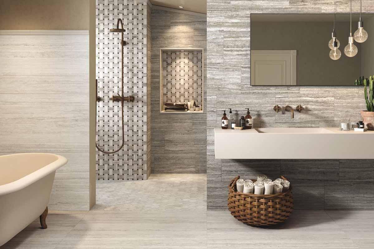 Arredo Bagno Blu Italy Srl : L arredo bagno del design e nuove tendenze