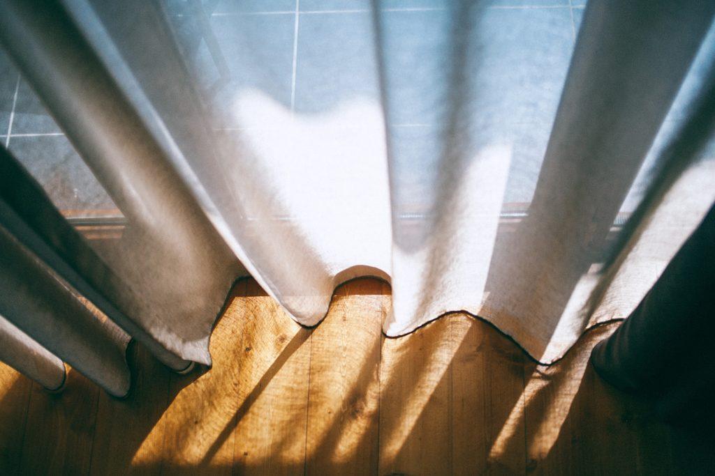 10 buoni propositi per prendersi cura della propria casa