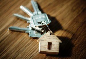 Mutui: ecco perché in Italia prevale il tasso fisso