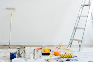Agevolazioni fiscali casa: guida ai bonus del 2019