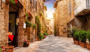 borghi italiani paesini abbandonati