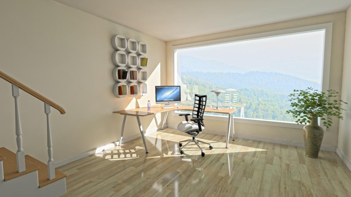 5 modi per limitare i consumi di energia in casa