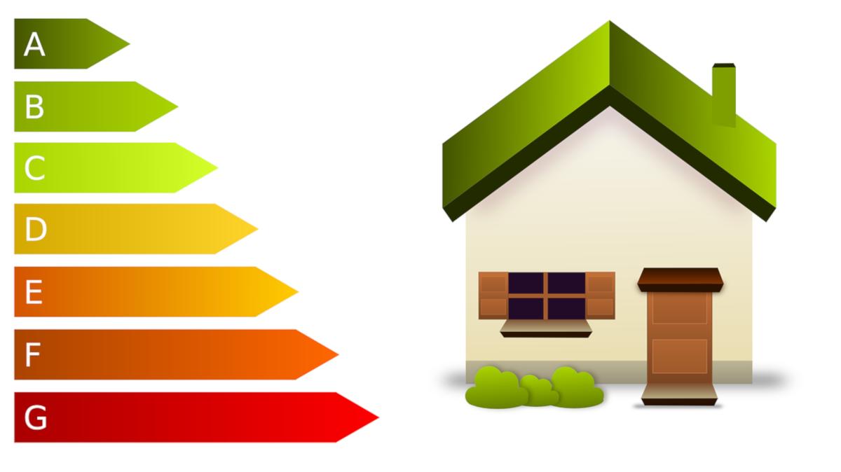 10 modi per limitare i consumi d'acqua in casa