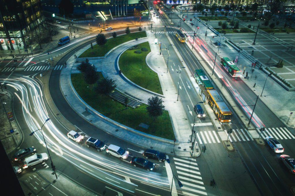 Museo del Design a Milano: il Governo ha stanziato 10 milioni di euro.