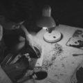 habitante artigiano artigianato