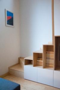 15 Consigli smart e low cost per arredare mini appartamenti