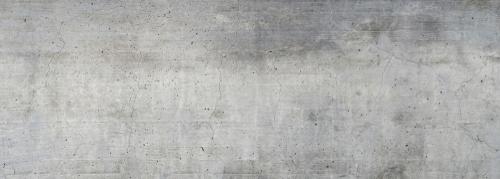 www.shutterstock.com