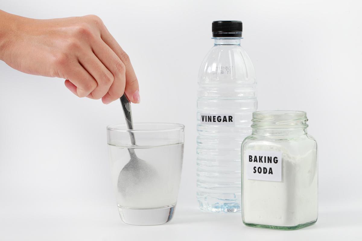 Rimuovere la polvere in casa: errori più comuni e rimedi naturali