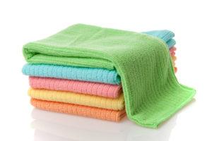 Rimuovere la polvere in casa errori più comuni e rimedi naturali