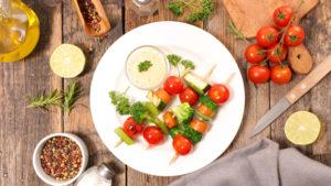 alimenti brucia grassi cibo dieta dimagrire