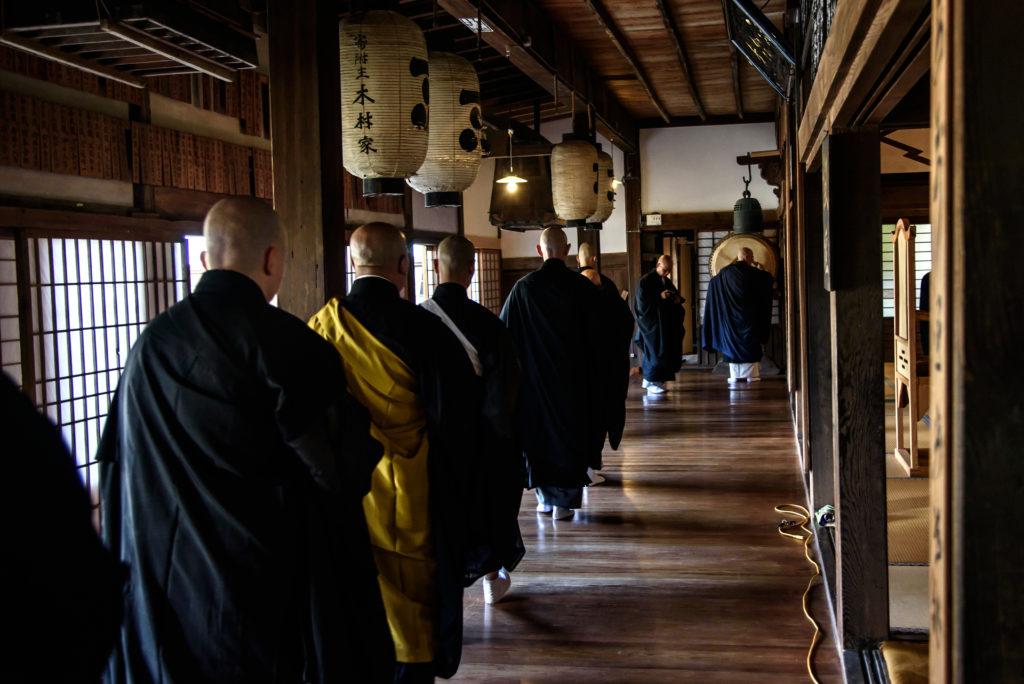 """Giappone, in vigore l'Era Reiwa: """"Ordine, amornia e pace"""""""