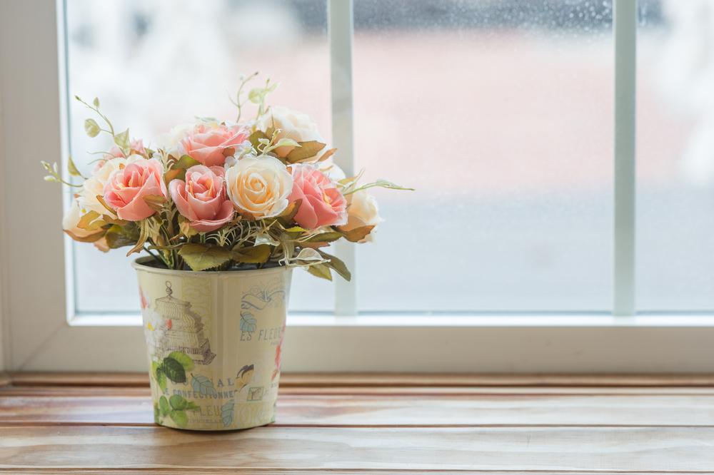 fiori finiti habitante
